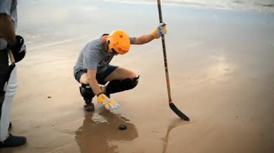 Darwin Ice Hockey