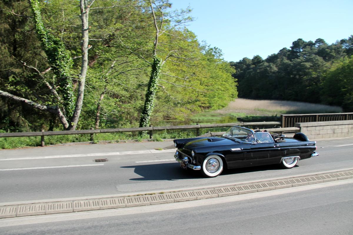 breizh cars spotting rallye edgar 2012. Black Bedroom Furniture Sets. Home Design Ideas