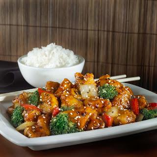 chaos kineska hrana, kineski restoran dostava, dostava kineske hrane, kineska hrana dostava beograd