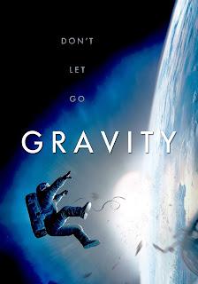 http://www.imdb.com/title/tt1454468/