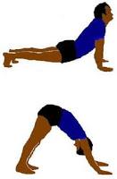 gerakan, senam, peninggi, badan, tiens, cepat, 2