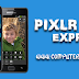 Download Pixlr Express Free For Pc/Laptop on Windows 7,8,8.1,XP