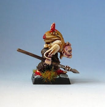 undead - New undead warband by Skavenblight D32