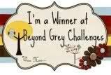 Winner!!!