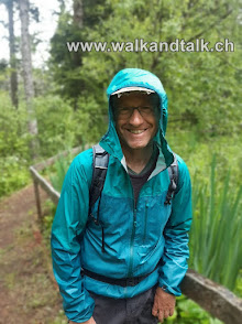 Matthew - www.walkandtalk.ch