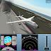 Download Extreme Landings : Game Android Belajar Menjadi Pilot