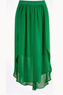 http://www.persunmall.com/p/irregular-cutting-colors-chiffon-skirt-p-16288.html?from_prod_history=1&refer_id=24366