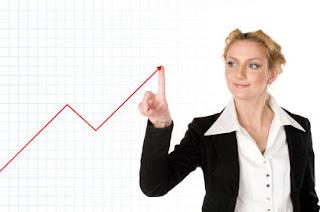 online profit, business profit, millionaire mentor