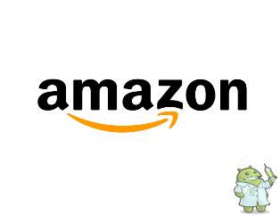 Amazon oferece gratuitamente 22 apps pago