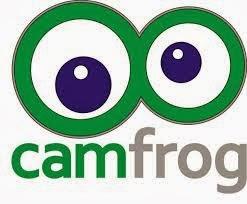 Cara Download Camfrog