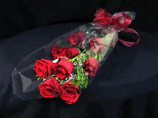 buque-de-rosas-vermelhas-3