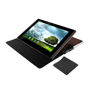 dvd to Asus PadFone