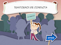 https://www.edu.xunta.es/espazoAbalar/sites/espazoAbalar/files/datos/1305790838/contido/index.html