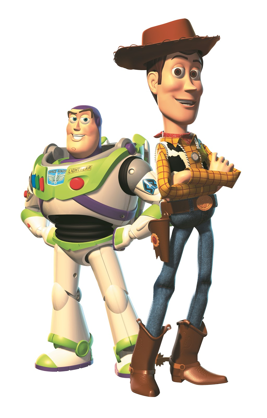 buzz lightyear and woody new calendar template site