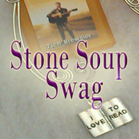Stone Soup Swag