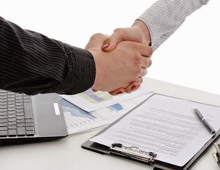 Ce document devra mentionner la possibilité pour l'emprunteur de prendre l'assurance emprunteur auprès de l'organisme de son choix