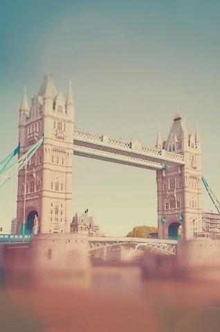Tower bridge England Iphone wallpaper