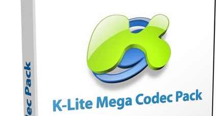 K lite mega codec pack latest free download wow appz - K lite codec pack alternative ...