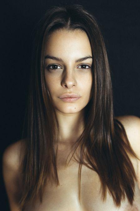 nando esparza fotografia mulheres modelos sensuais seminuas peitos Ali