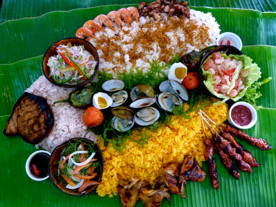 boodle feasts in cebu checkout blackbeard s seafood