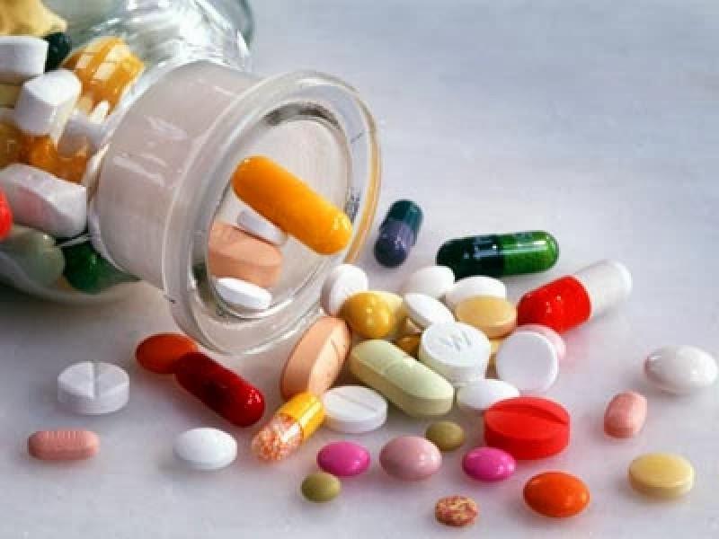 Nivelreuma lääkitys