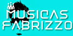 Musicas Fabrizzo