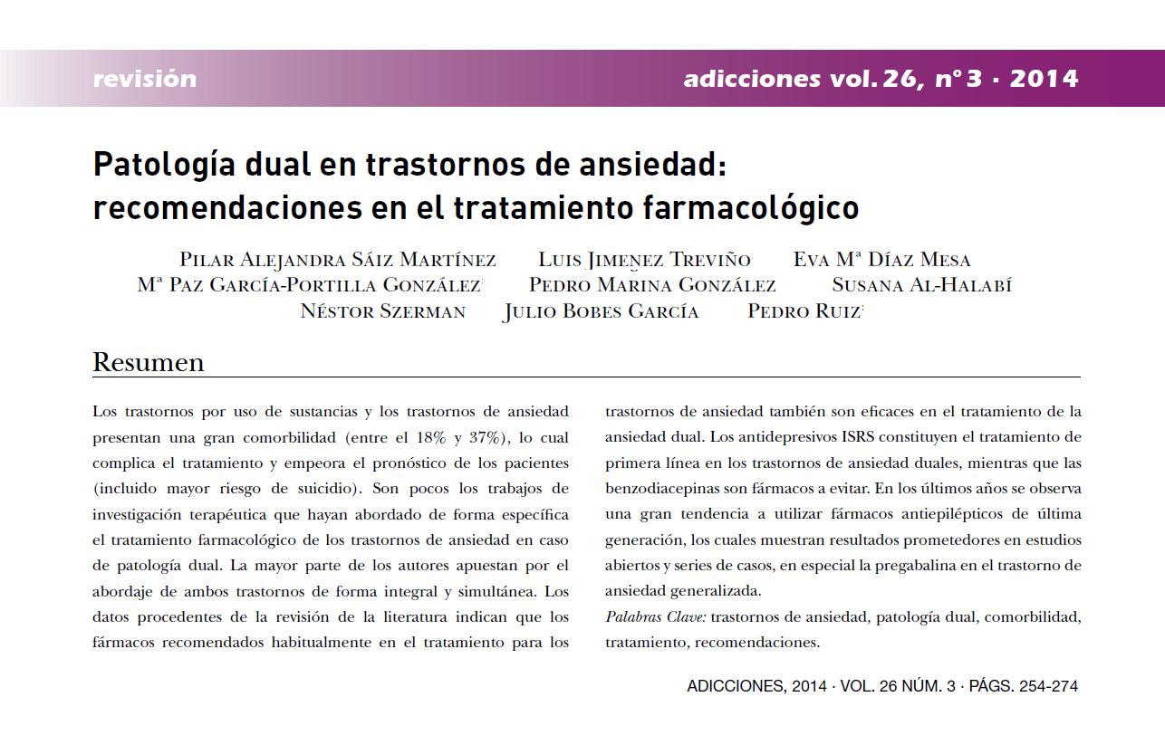 http://www.adicciones.es/files/254-274_22359_Saiz_REVISION.pdf