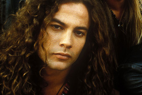 Mike Starr Net Worth