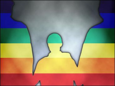http://1.bp.blogspot.com/-M3MEXh9IFHc/UWPuSk1hxDI/AAAAAAAAo_k/lHK1tEz4r_Q/s320/gay-adoption.jpg