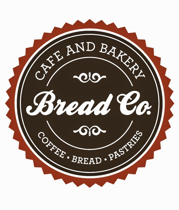 Free Download Set Of Vector Bakery Logos And Label