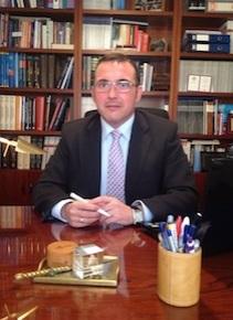 tratamiento del sobrepeso y la obesidad en almeria. dr. francisco bravo