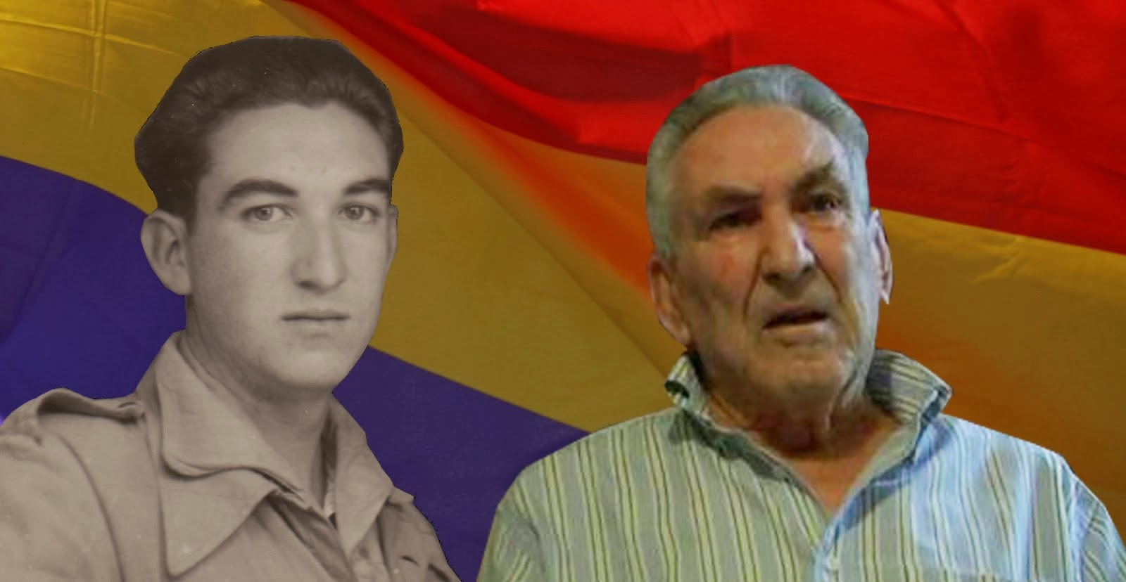 Blog José Barajas
