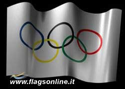 olympic flag colors olympic flag rings olympic symbol olympic rings