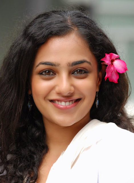 nitya menon,nitya menon movies,nitya menon twitter,nitya menon  news,nitya menon  eyes,nitya menon  height,nitya menon  wedding,nitya menon  pictures,indian actress nitya menon ,nitya menon  without makeup,nitya menon  birthday,nitya menon wiki,nitya menon spice,nitya menon forever,nitya menon latest news,nitya menon fat,nitya menon age,nitya menon weight,nitya menon weight loss,nitya menon hot,nitya menon eye color,nitya menon latest,nitya menon feet,pictures of nitya menon ,nitya menon pics,nitya menon saree,  nitya menon photos,nitya menon images,nitya menon hair,nitya menon hot scene,nitya menon interview,nitya menon twitter,nitya menon on face book,nitya menon finess,ashmi Gautam twitter, nitya menon feet, nitya menon wallpapers, nitya menon sister, nitya menon hot scene, nitya menon legs, nitya menon without makeup, nitya menon wiki, nitya menon pictures, nitya menon tattoo, nitya menon saree, nitya menon boyfriend, Bollywood nitya menon, nitya menon hot pics, nitya menon in saree, nitya menon biography, nitya menon movies, nitya menon age, nitya menon images, nitya menon photos, nitya menon hot photos, nitya menon pics,images of nitya menon, nitya menon fakes, nitya menon hot kiss, nitya menon hot legs, nitya menon hd, nitya menon hot wallpapers, nitya menon photoshoot,height of nitya menon,   nitya menon movies list, nitya menon profile, nitya menon kissing, nitya menon hot images,pics of nitya menon, nitya menon photo gallery, nitya menon wallpaper, nitya menon wallpapers free download, nitya menon hot pictures,pictures of nitya menon, nitya menon feet pictures,hot pictures of nitya menon, nitya menon wallpapers,hot nitya menon pictures, nitya menon new pictures, nitya menon latest pictures, nitya menon modeling pictures, nitya menon childhood pictures,pictures of nitya menon without clothes, nitya menon beautiful pictures, nitya menon cute pictures,latest pictures of nitya menon,hot pictures nitya menon,childhood pictures of nitya menon, nitya menon family pictures,pictures of nitya menon in saree,pictures nitya menon,foot pictures of nitya menon, nitya menon hot photoshoot pictures,kissing pictures of nitya menon, nitya menon hot stills pictures,beautiful pictures of nitya menon, nitya menon hot pics, nitya menon hot legs, nitya menon hot photos, nitya menon hot wallpapers, nitya menon hot scene, nitya menon hot images,   nitya menon hot kiss, nitya menon hot pictures, nitya menon hot wallpaper, nitya menon hot in saree, nitya menon hot photoshoot, nitya menon hot navel, nitya menon hot image, nitya menon hot stills, nitya menon hot photo,hot images of nitya menon, nitya menon hot pic,,hot pics of nitya menon, nitya menon hot body, nitya menon hot saree,hot nitya menon pics, nitya menon hot song, nitya menon latest hot pics,hot photos of nitya menon,hot pictures of nitya menon, nitya menon in hot, nitya menon in hot saree, nitya menon hot picture, nitya menon hot wallpapers latest,actress nitya menon hot, nitya menon saree hot, nitya menon wallpapers hot,hot nitya menon in saree, nitya menon hot new, nitya menon very hot,hot wallpapers of nitya menon, nitya menon hot back, nitya menon new hot, nitya menon hd wallpapers,hd wallpapers of nitya menon,  nitya menon high resolution wallpapers, nitya menon photos, nitya menon hd pictures, nitya menon hq pics, nitya menon high quality photos, nitya menon hd images, nitya menon high resolution pictures, nitya menon beautiful pictures, nitya menon eyes, nitya menon facebook, nitya menon online, nitya menon website, nitya menon back pics, nitya menon sizes, nitya menon navel photos, nitya menon navel hot, nitya menon latest movies, nitya menon lips, nitya menon kiss,Bollywood actress nitya menon hot,south indian actress nitya menon hot, nitya menon hot legs, nitya menon swimsuit hot,nitya menon beauty, nitya menon hot beach photos, nitya menon hd pictures, nitya menon,  nitya menon biography,nitya menon mini biography,nitya menon profile,nitya menon biodata,nitya menon full biography,nitya menon latest biography,biography for nitya menon,full biography for nitya menon,profile for nitya menon,biodata for nitya menon,biography of nitya menon,mini biography of nitya menon,nitya menon early life,nitya menon career,nitya menon awards,nitya menon personal life,nitya menon personal quotes,nitya menon filmography,nitya menon birth year,nitya menon parents,nitya menon siblings,nitya menon country,nitya menon boyfriend,nitya menon family,nitya menon city,nitya menon wiki,nitya menon imdb,nitya menon parties,nitya menon photoshoot,nitya menon saree navel,nitya menon upcoming movies,nitya menon movies list,nitya menon quotes,nitya menon experience in movies,nitya menon movie names, nitya menon photography latest, nitya menon first name, nitya menon childhood friends, nitya menon school name, nitya menon education, nitya menon fashion, nitya menon ads, nitya menon advertisement, nitya menon salary,nitya menon tv shows,nitya menon spouse,nitya menon early life,nitya menon bio,nitya menon spicy pics,nitya menon hot lips,nitya menon kissing hot,high resolution pictures,highresolutionpictures,indian online view