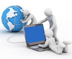 La correcta planeación en los Negocios por Internet