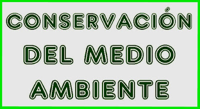 http://cplosangeles.juntaextremadura.net/web/quinto_curso/naturales_5/conservacion_medio_5/conservacion_medio_5.html