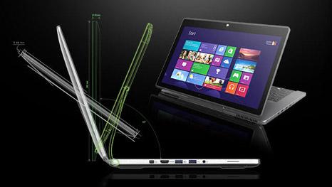 Acer+Aspire+R7.jpg
