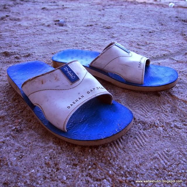 cuba beli kasut online