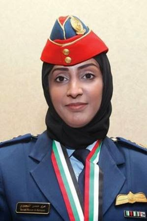 Pilot Pembunuh Rakyat Suriah