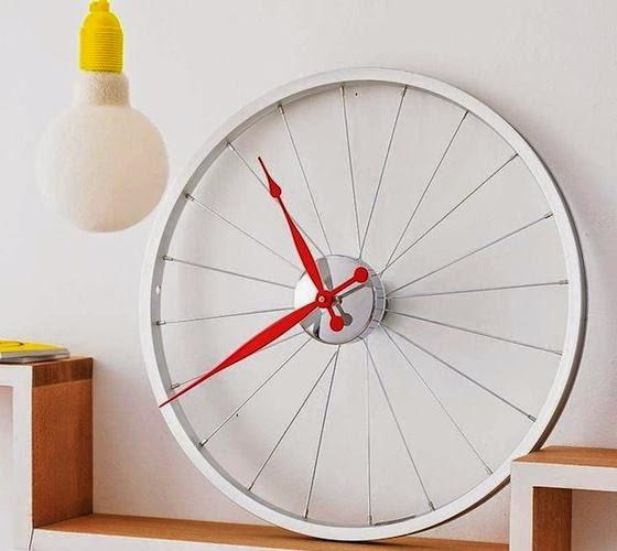 reloj-hecho-con-rueda-de-bici