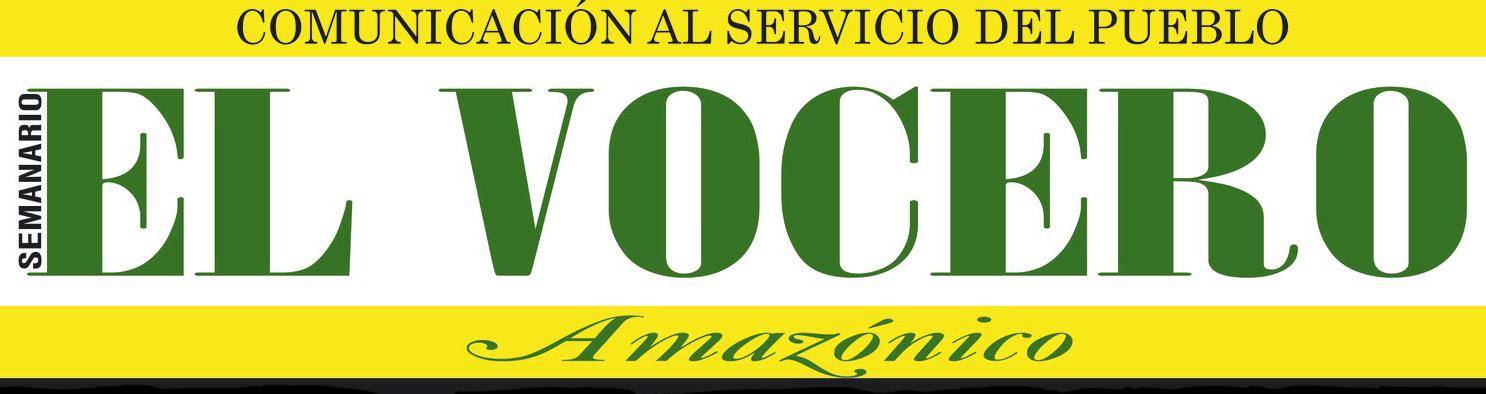 El Vocero Amazónico
