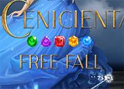 Cenicienta Free Fall