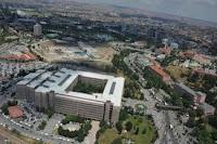 Ankara 30. İcra Müdürlüğü Adresi Telefon Numarası