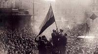 Un historiador documenta el origen pirenaico del himno de la II República