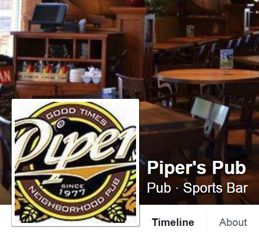 Piperu0027s Pub Nanaimo Closes Their Doors