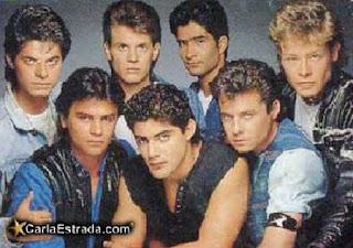 cuando llega el amor es el nombre de una telenovela mexicana producida