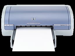 скачать драйвер для принтера Hp Deskjet 3845 драйвер - фото 4