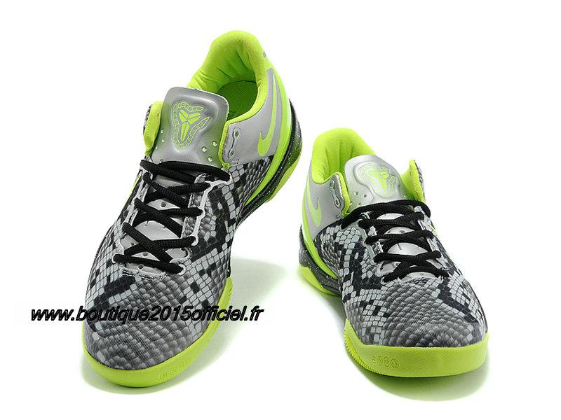 Chaussure de com France de chaussuresKobe Nike Low magasin 8 kZPiOlXuwT