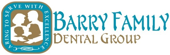 Barry Family Dental Group