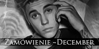 http://decemberdayt.deviantart.com/art/Zmw-perf-biebs-469405868?ga_submit_new=10%253A1405862561